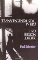 Transcendental Style.jpg