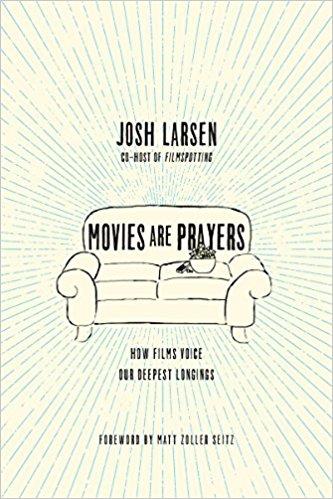 Movies Are Prayers.jpg