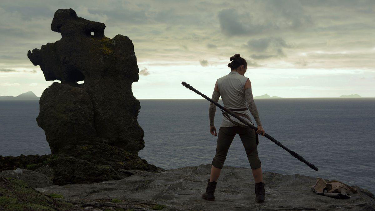 Star Wars Last Jedi.jpg