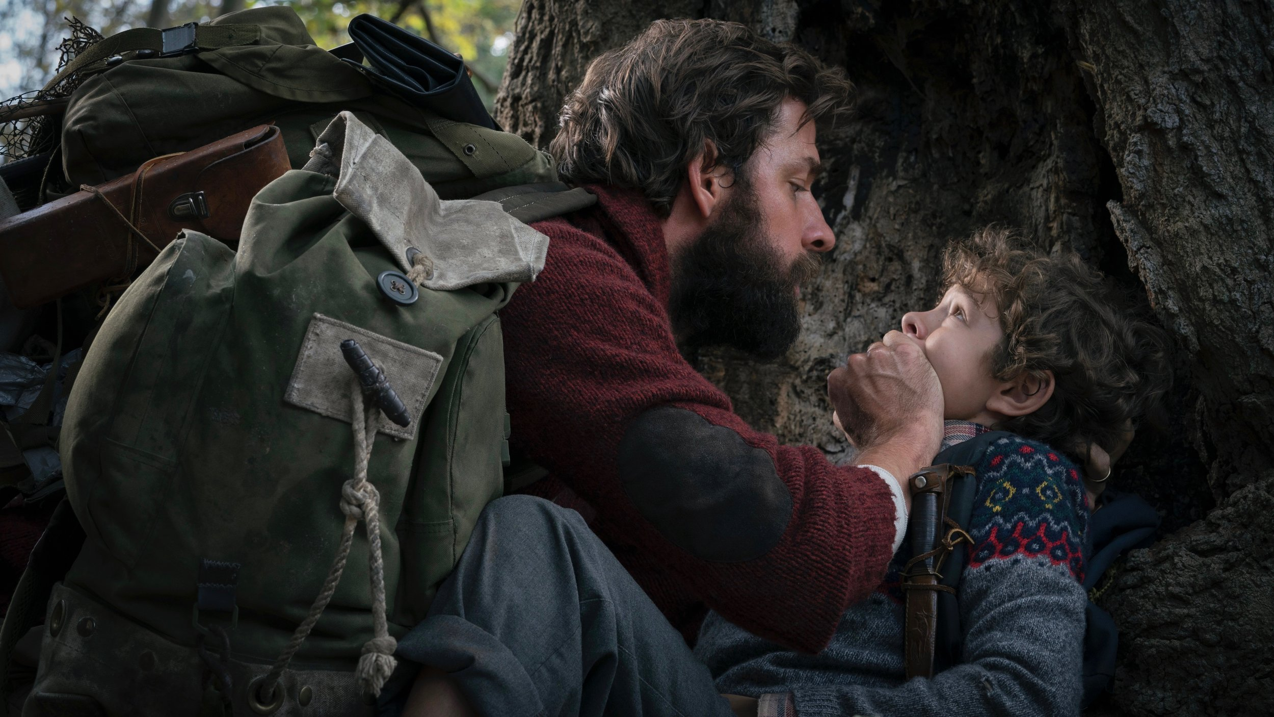 A Quiet Place pic.jpg