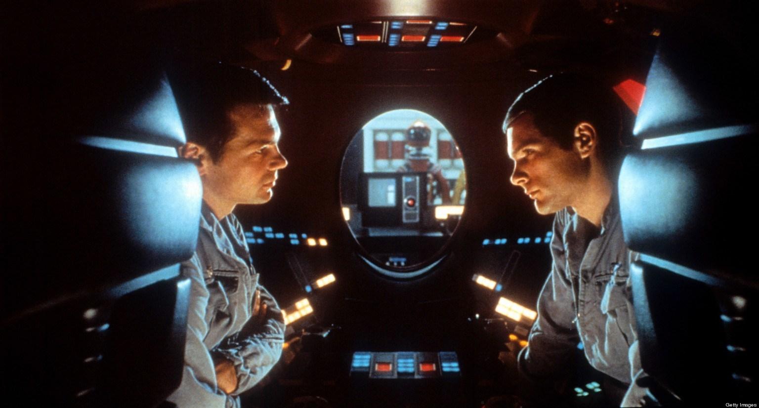2001-A-Space-Odyssey.jpg
