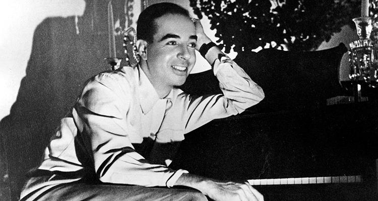 Vincente-Minnelli.png