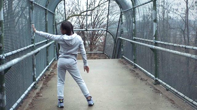 thefits-bridgedancescene.jpg