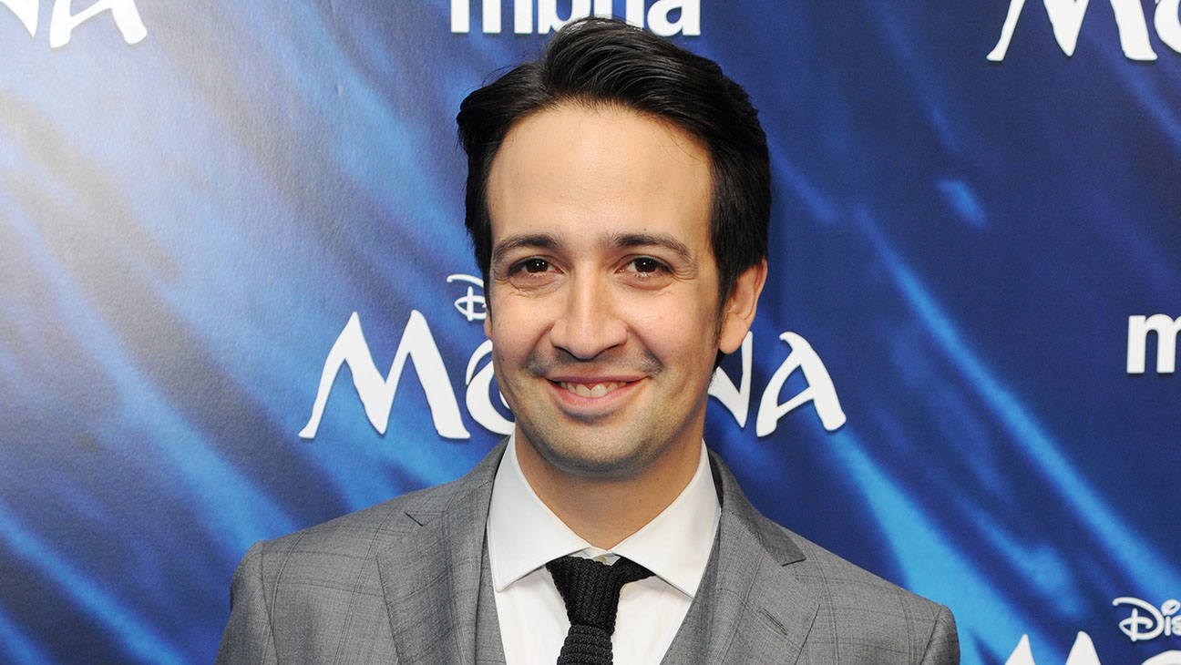 lin_manuel_miranda_-_moana__screening_-_getty_-_h_-_2016.jpg