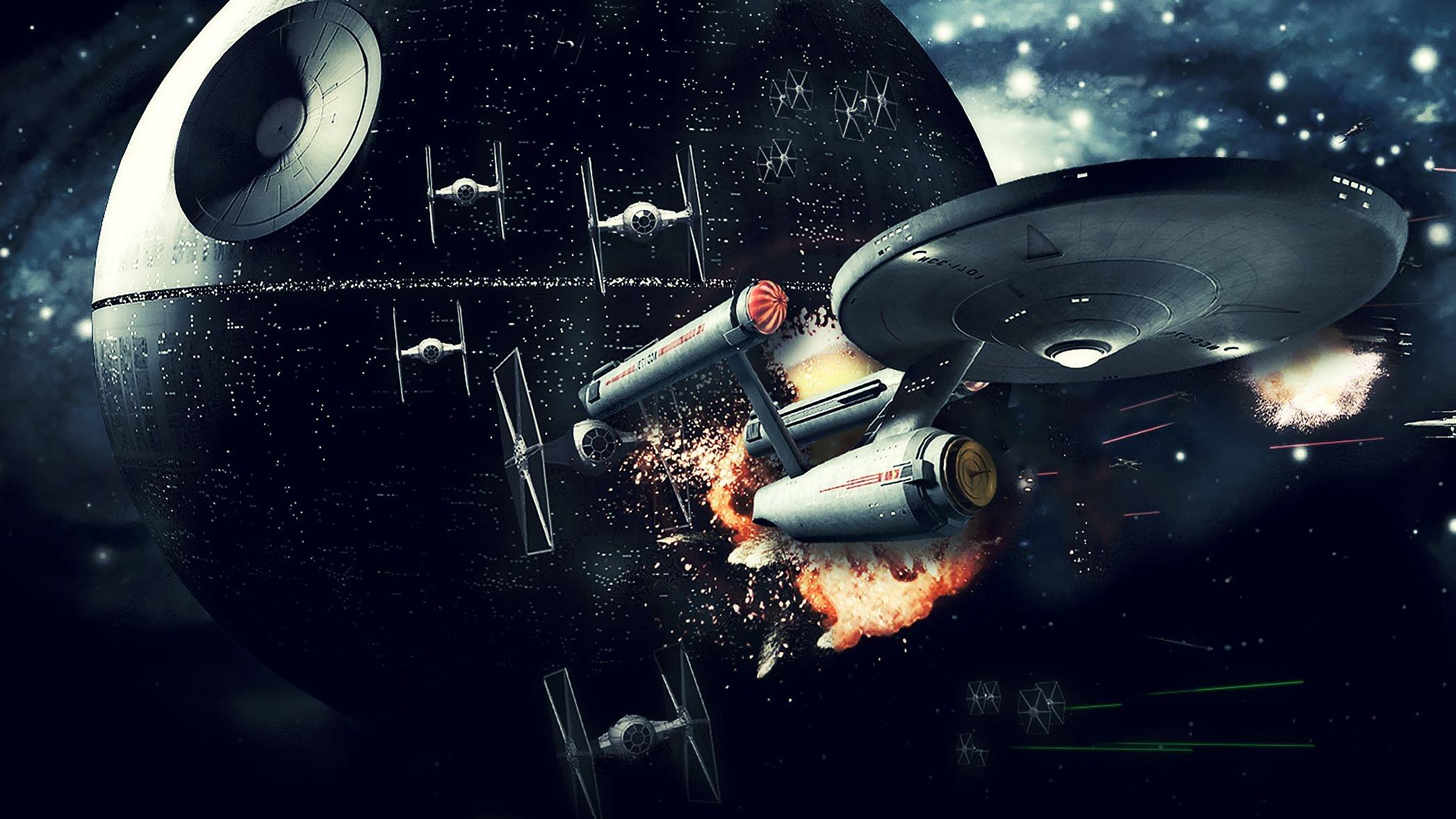 636315984856172932-1833981989_58429_star_trek_mashup_star_wars_vs_start_rek.jpg