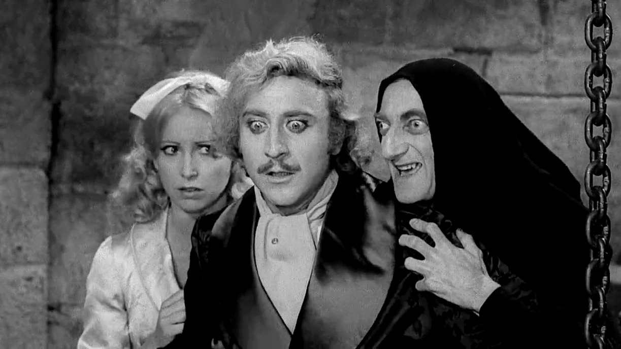 young+frankenstein+1.png