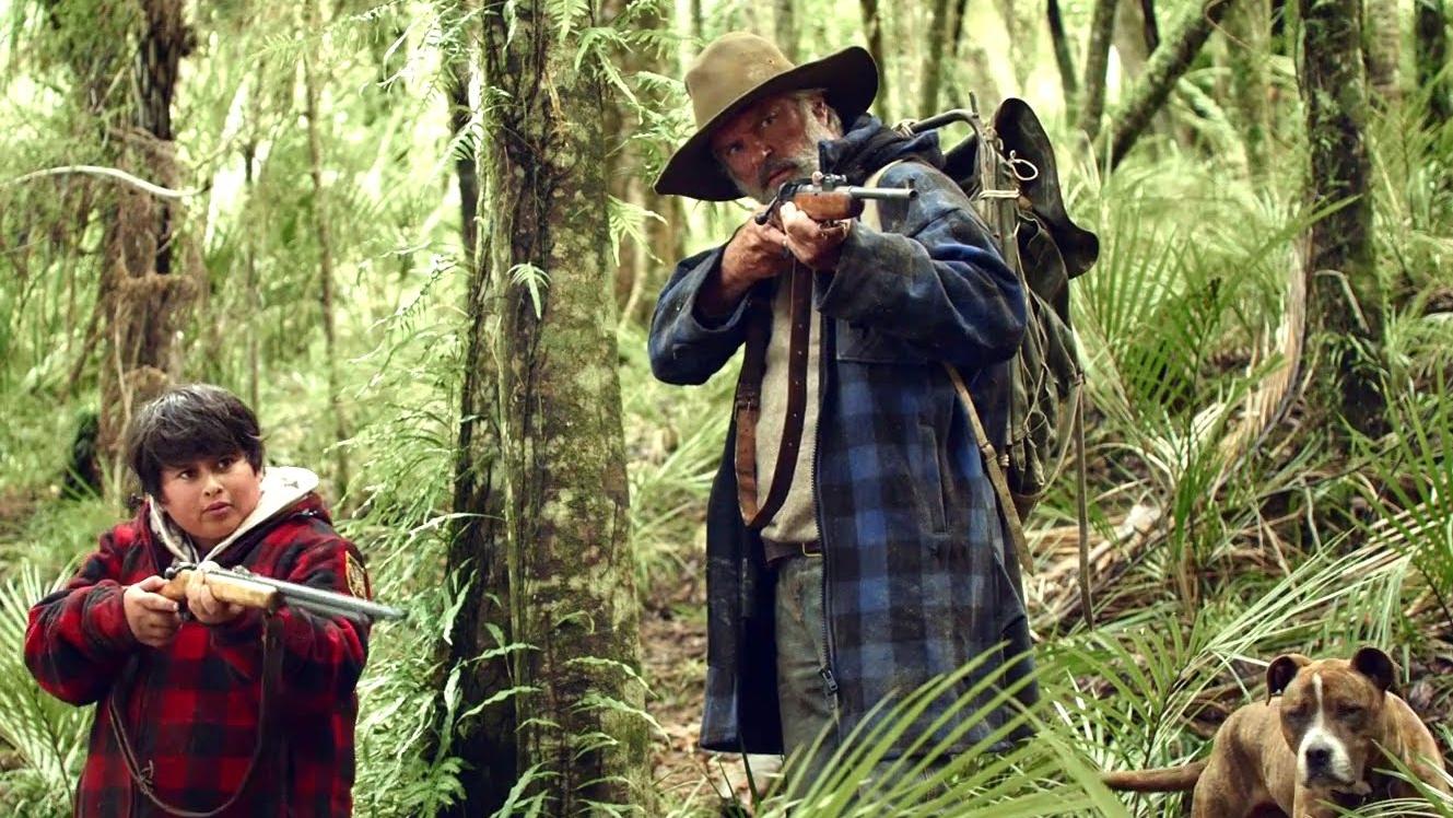 Hunt-for-the-Wilderpeople-3.jpg