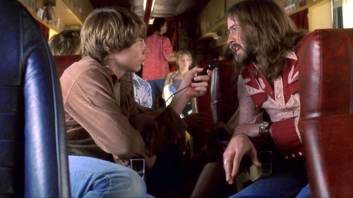 Almost Famous 2.jpg