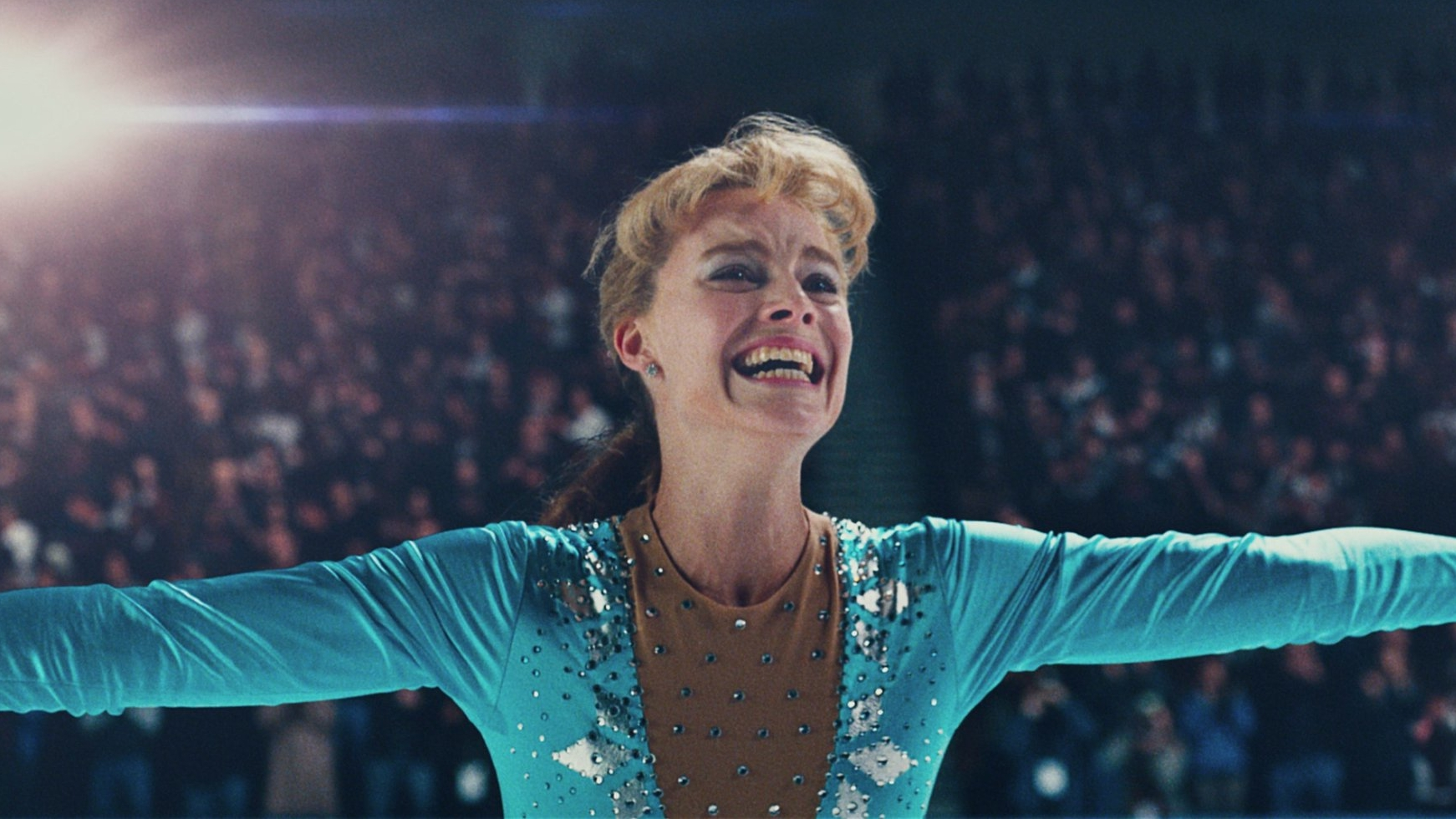 1-Tonya-Harding-Margot-Robbie-after-landing-the-triple-axel-in-I-TONYA-courtesy-of-NEON-and-30WEST.jpg