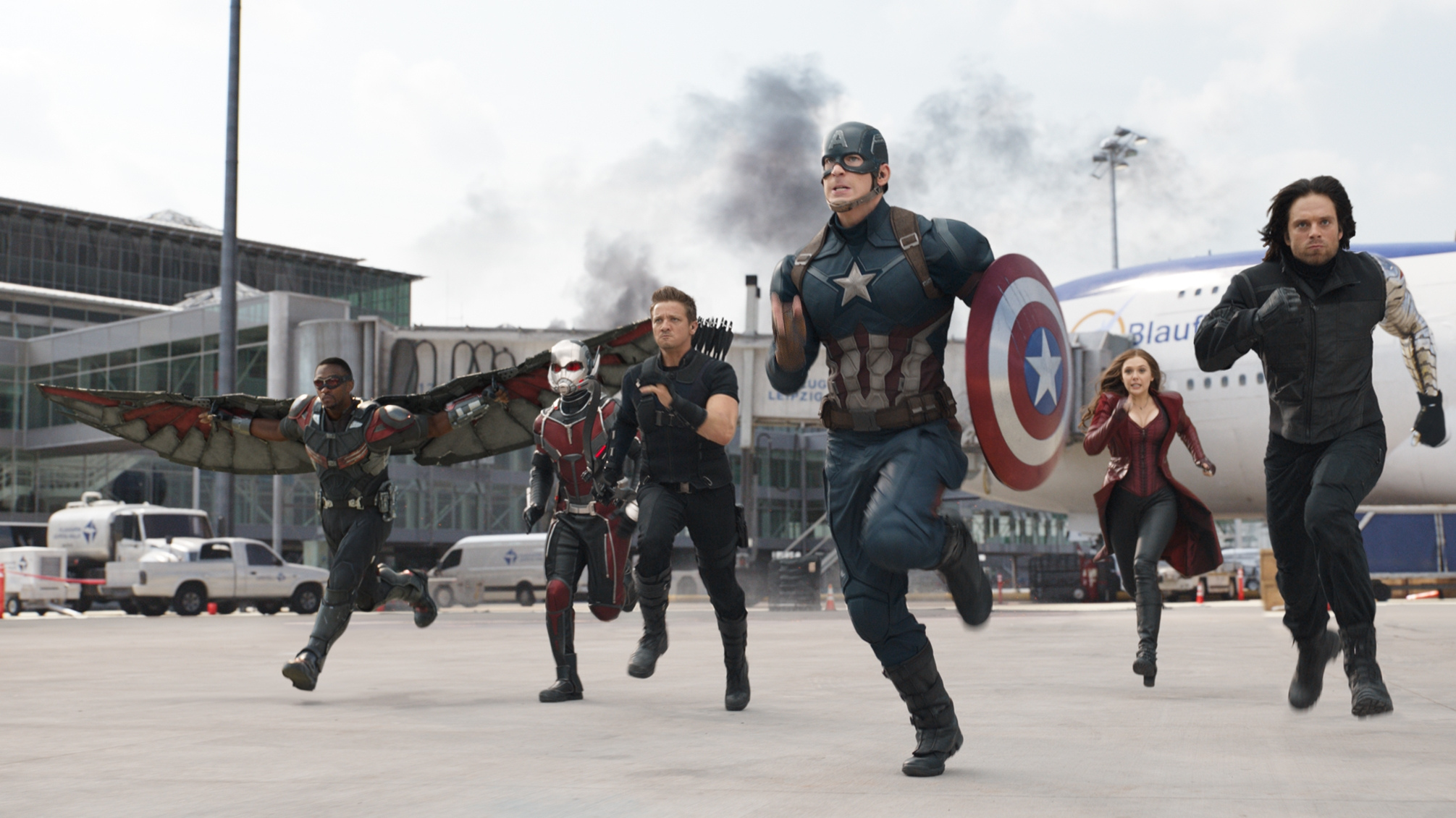 captain-america-civil-war-team-cap1.jpg