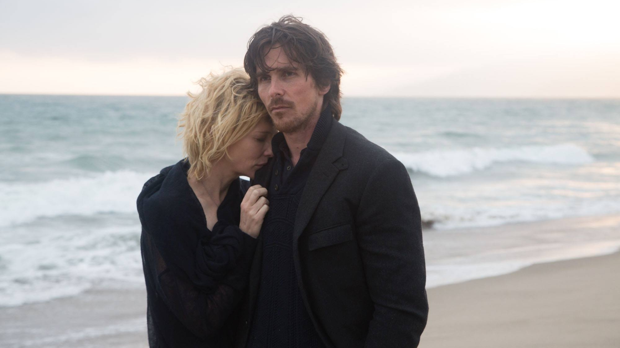knight_of_cups_malick_14.jpg