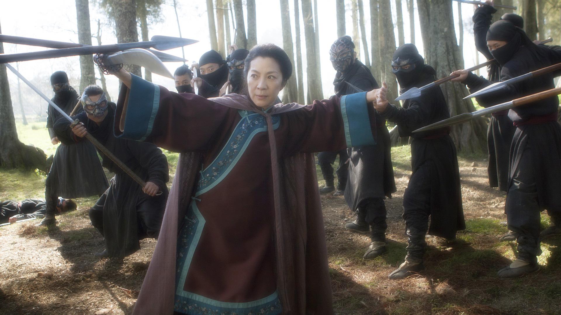 Crouching-Tiger-Hidden-Dragon-Sword-of-Destiny-wallpaper-HD-Michelle-Yeoh.jpg