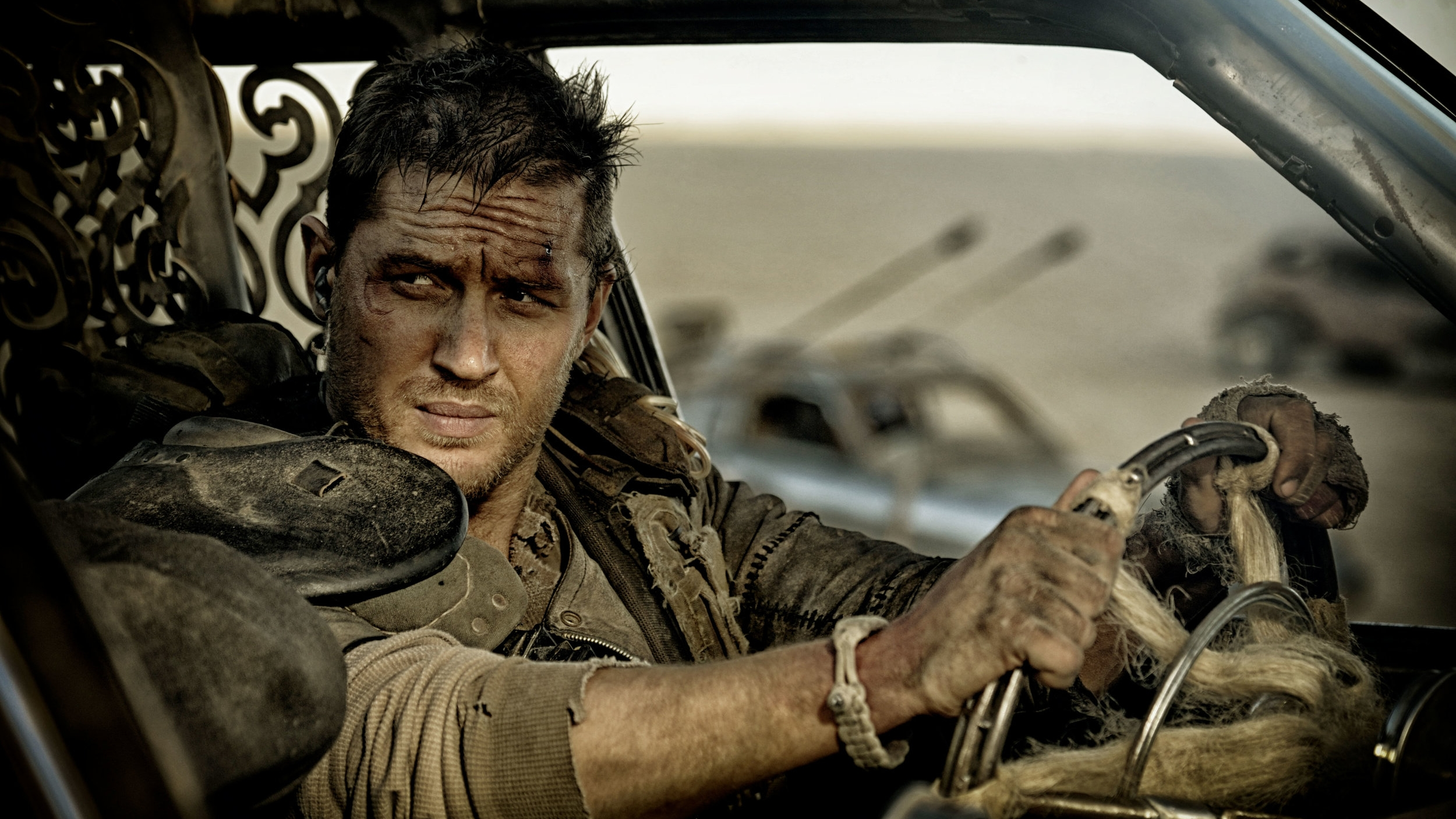 mad-max-fury-road-image-tom-hardy-4.jpg