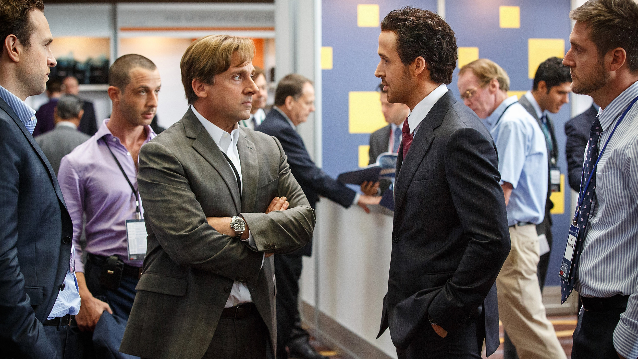 the-big-short-steve-carell-ryan-gosling.jpg