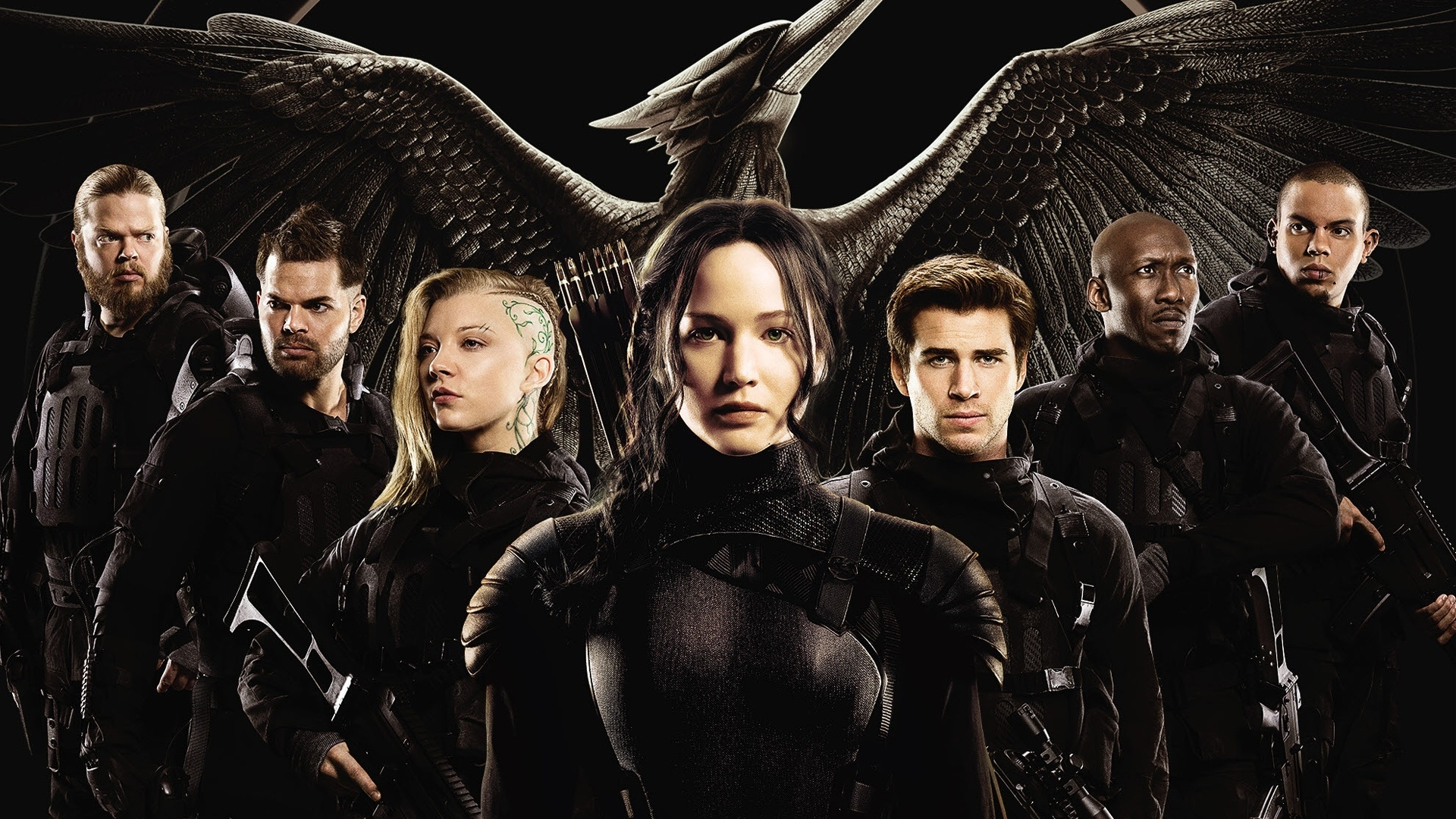 The_Hunger_Games_Mockingjay_Part_2_145.jpg