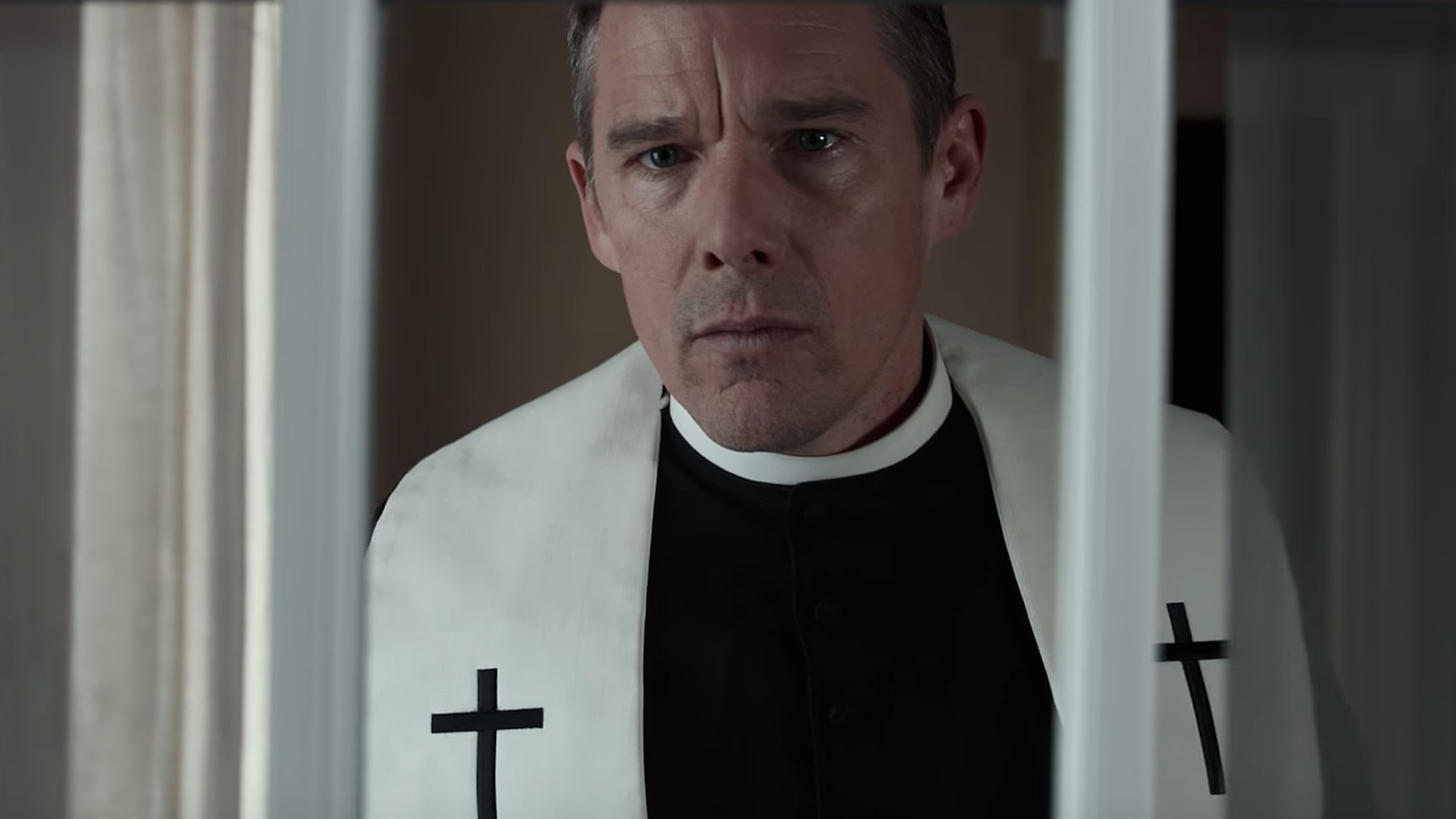 First-Reformed-Ethan-Hawke.png