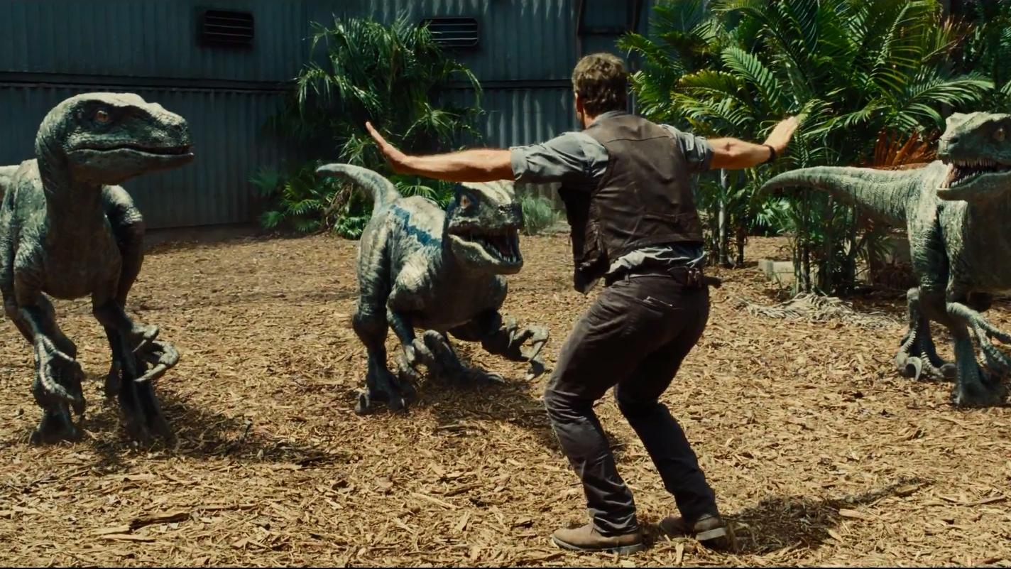 chris-pratt-velociraptor-jurassic-world.jpg