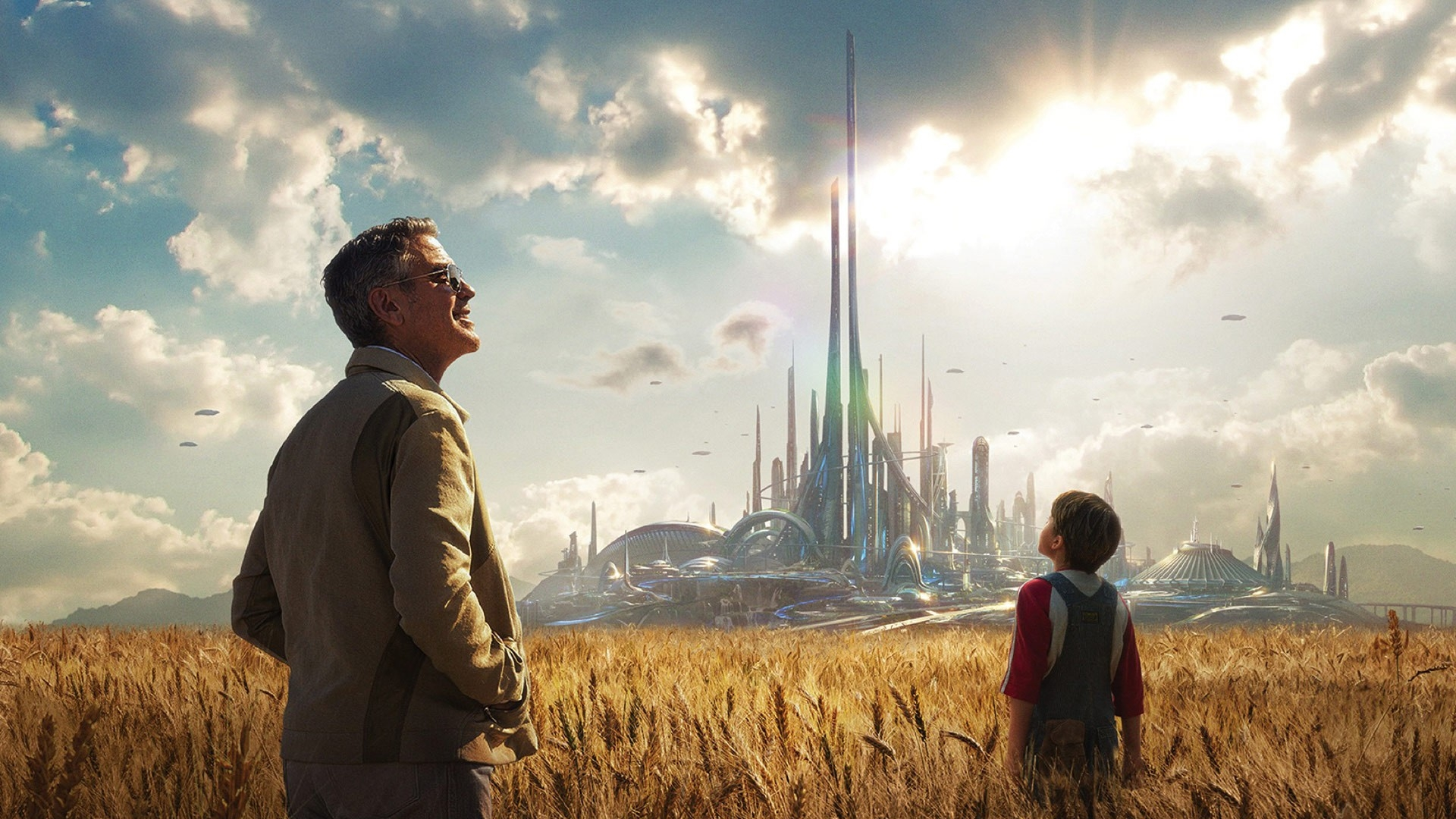 wide-tomorrowland-movie-2015-wallpaper.jpg