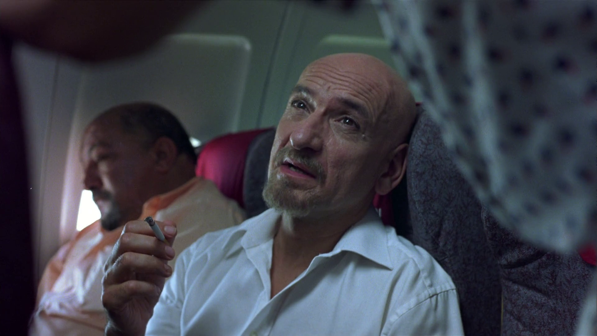sexy-beast-ben-kingsley.png