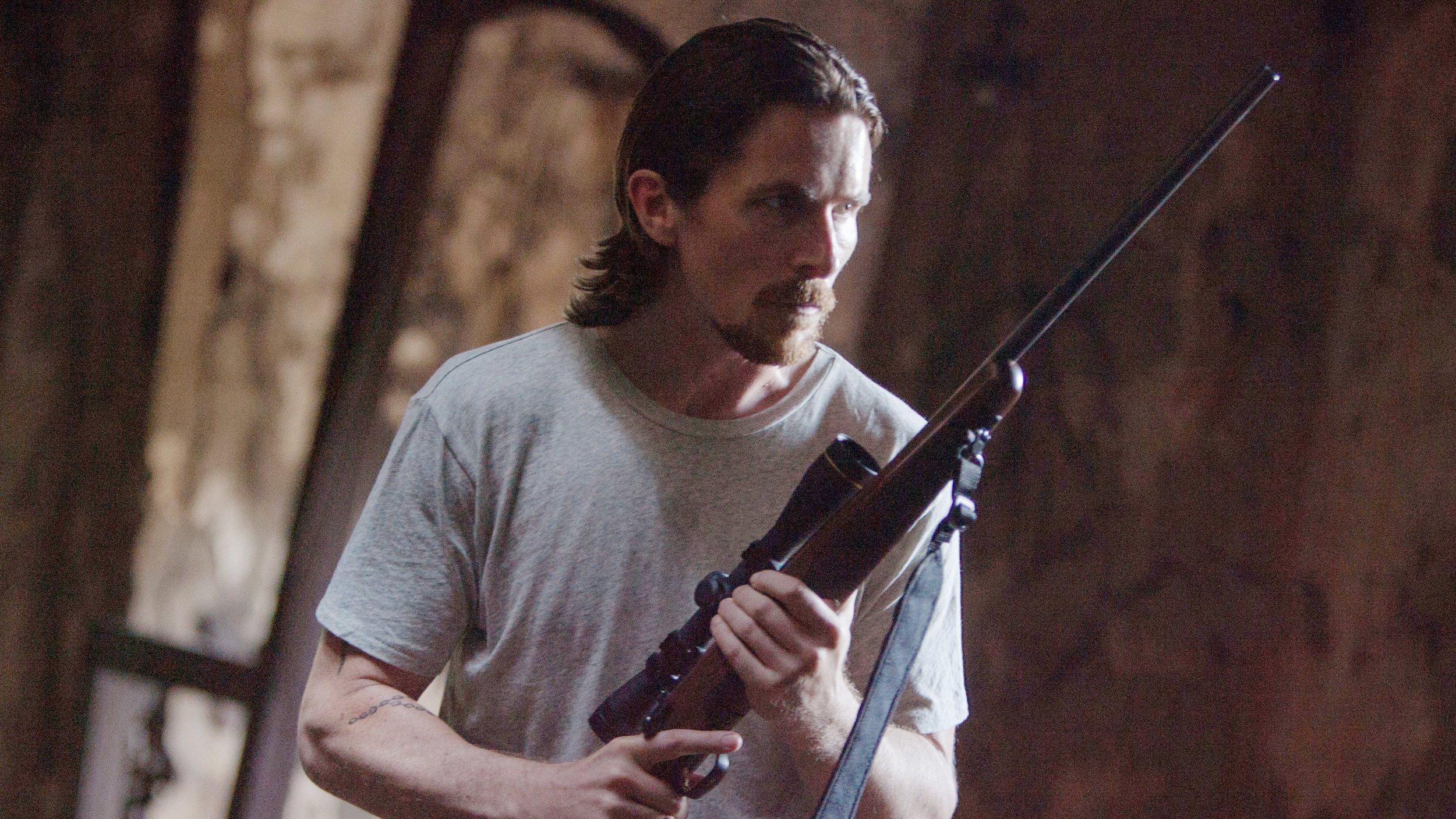 Christian-Bale-in-Out-of-the-Furnace.jpg