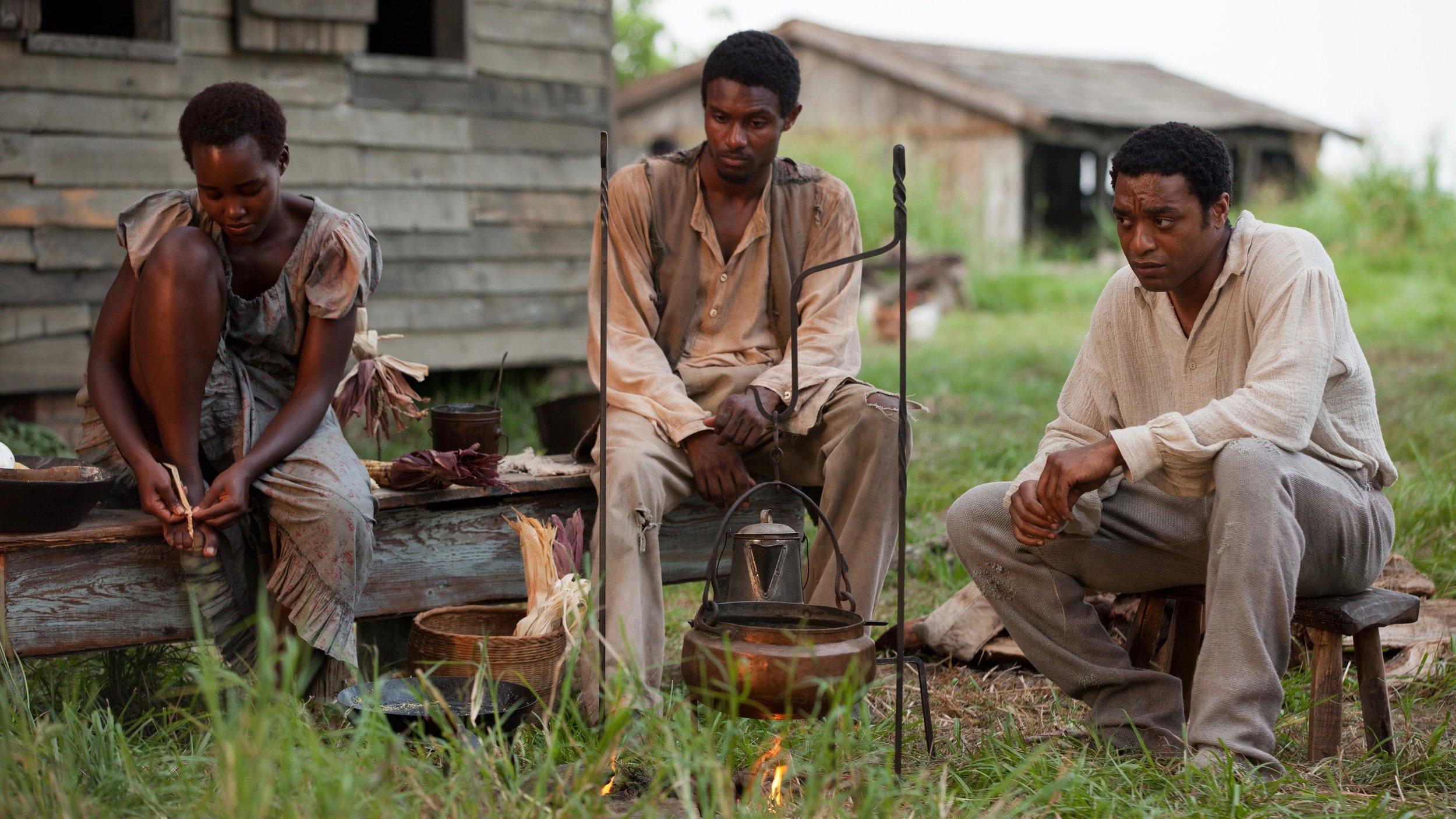 12-years-a-slave-chiwetel-ejiofor-lupita-nyongo (1).jpg