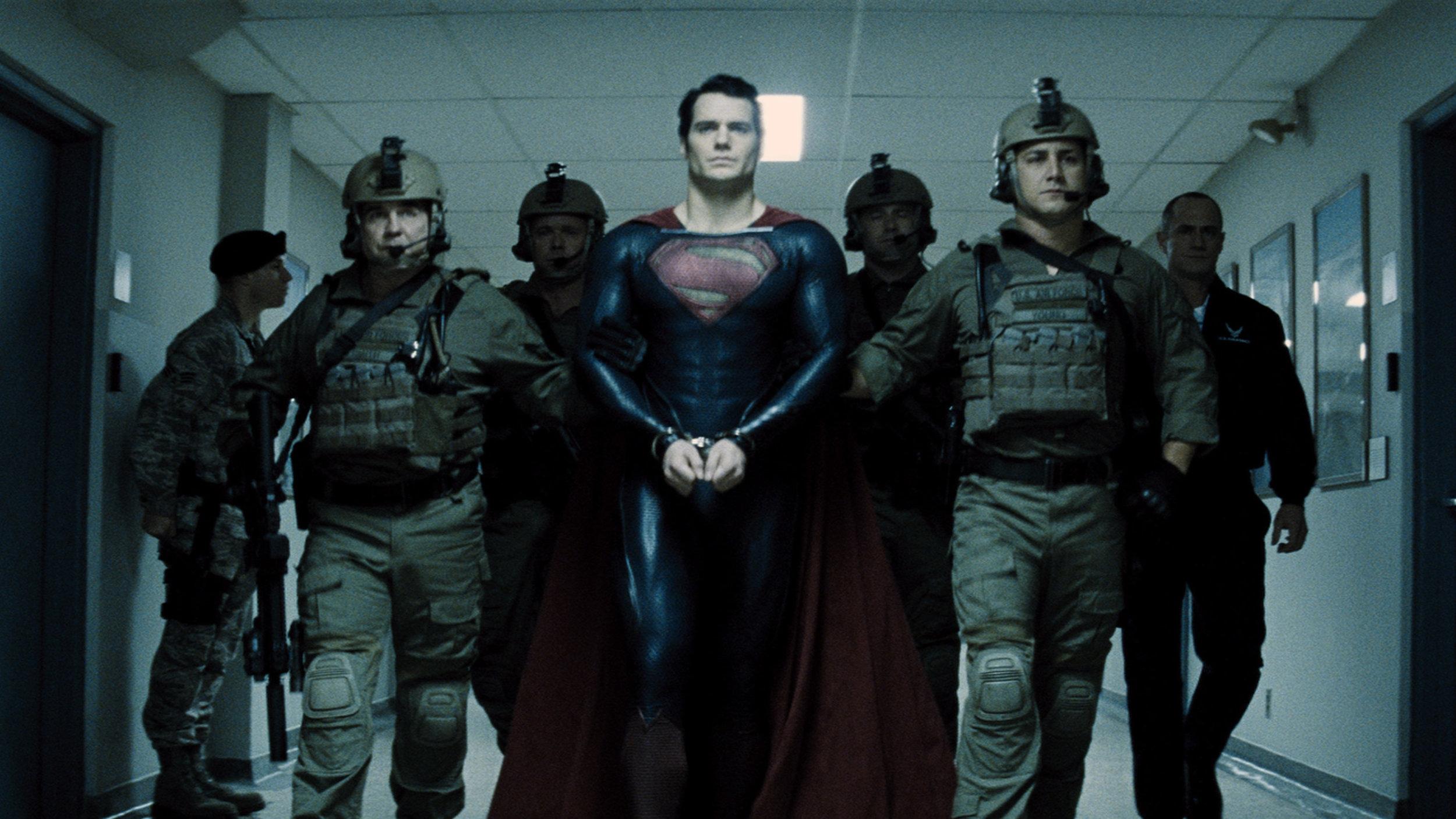 Superman-arrested-movie-scene-wallpaper1.jpg