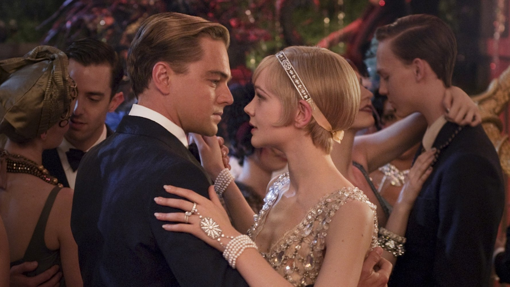 the-great-gatsby-12.jpg