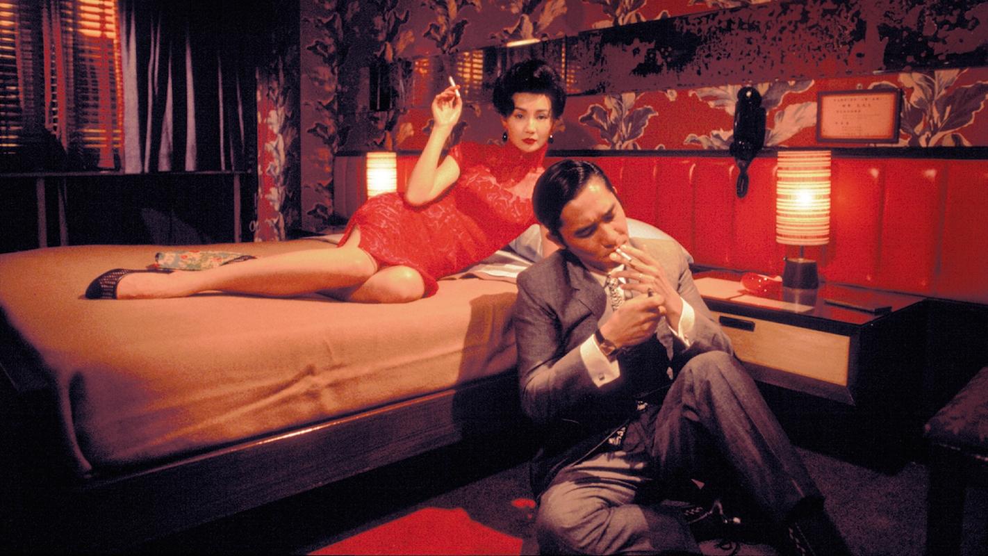 1.In-the-Mood-for-Love-Film-Still.jpg