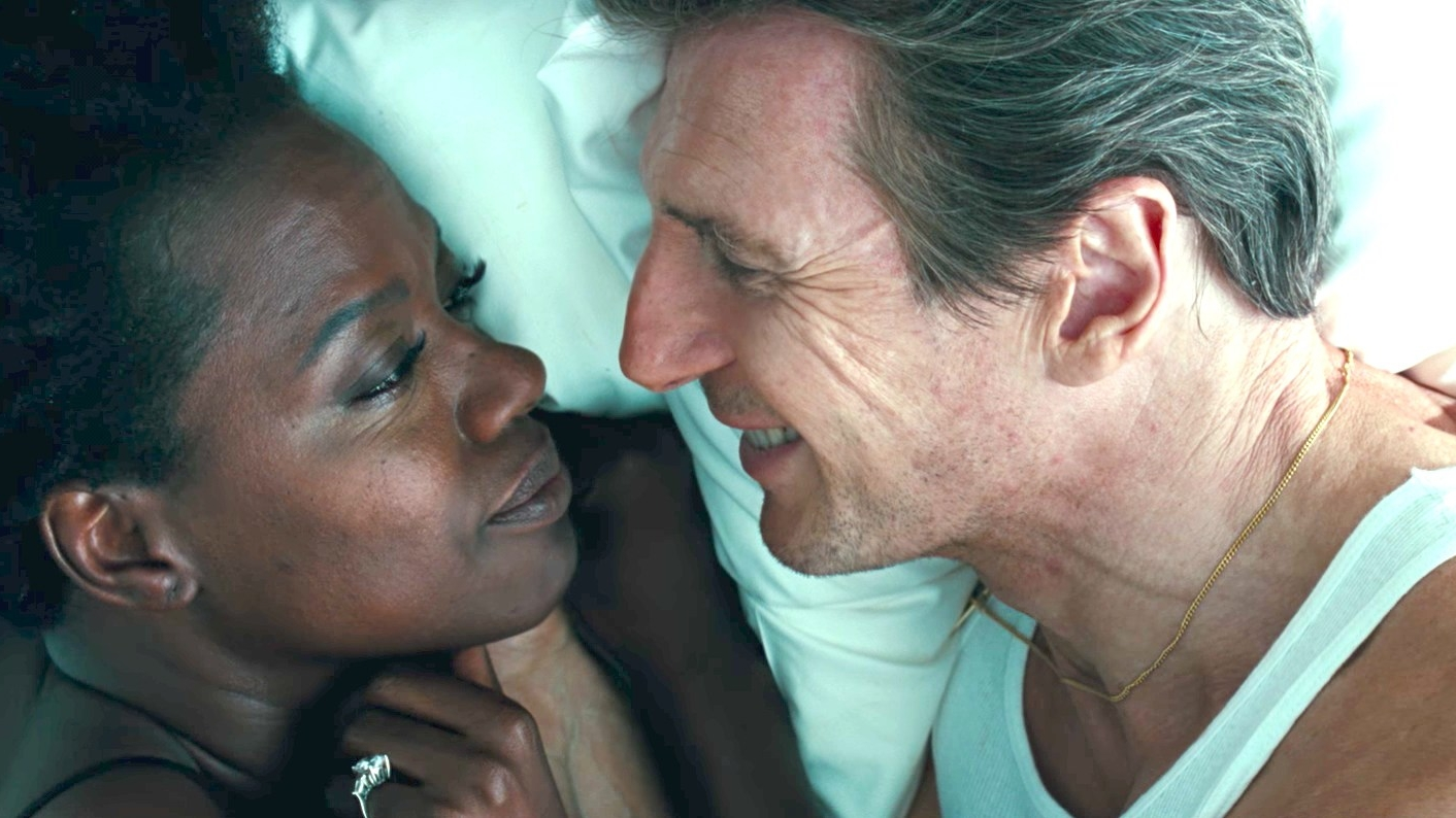 Viola-Davis-and-Liam-Neeson-Widows-Movie.jpg
