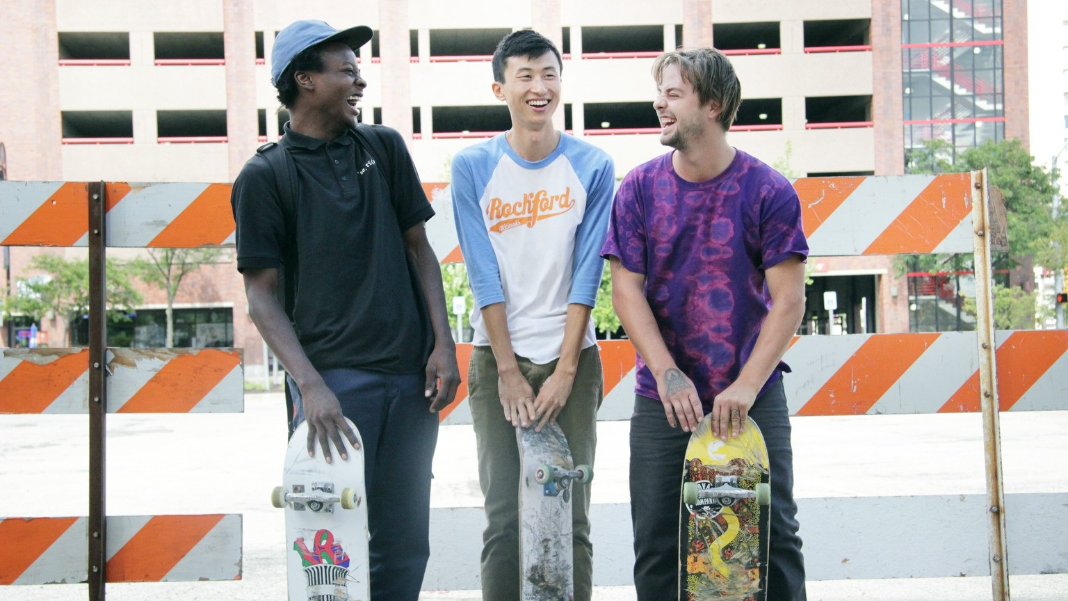 minding_the_gap_keire_johnson_bing_liu_zack_mulligan_credit_hulu_1_.jpg