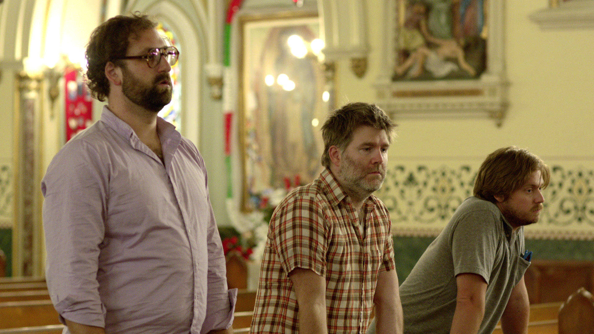 Eric-Wareheim-James-Murphy-and-Heidecker-in-THE-COMEDY-distributed-by-Tribeca-Film.-Photo-courtesy-of-Tribeca-Film..jpg