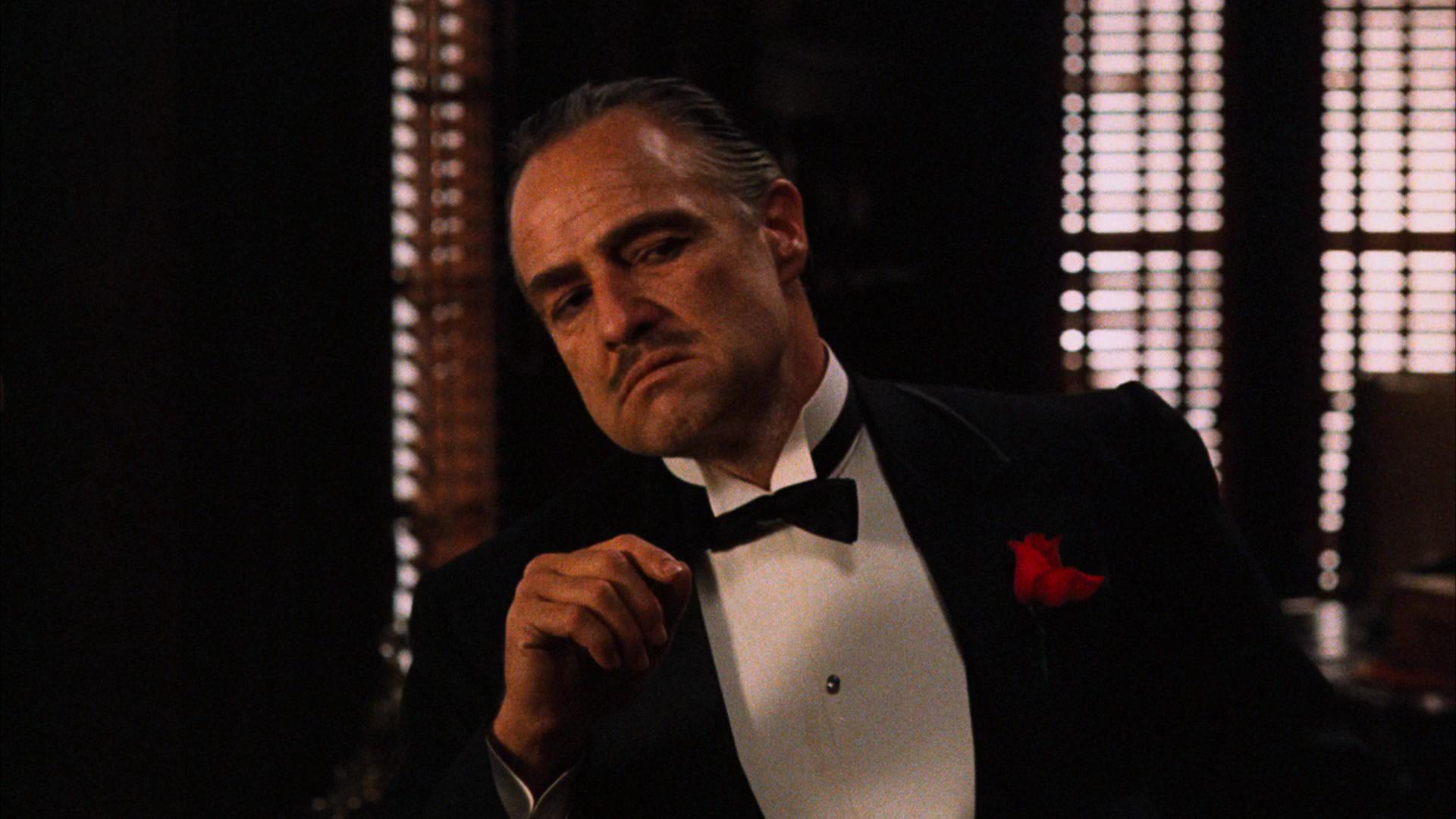 The-Godfather-1972-Marlon-Brando-as-Don-Vito-Corleone.jpg