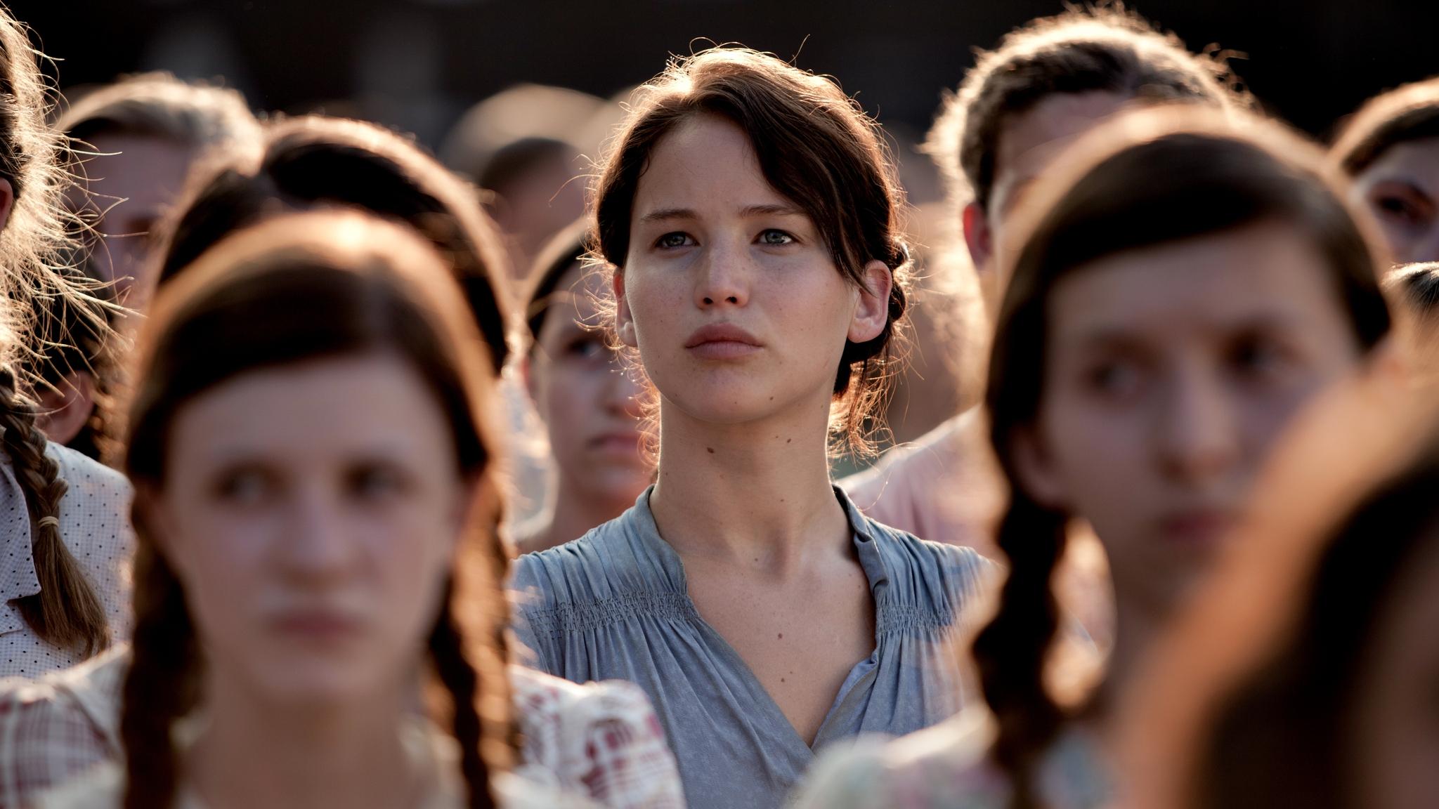 katniss-everdeen-the-reaping.jpg