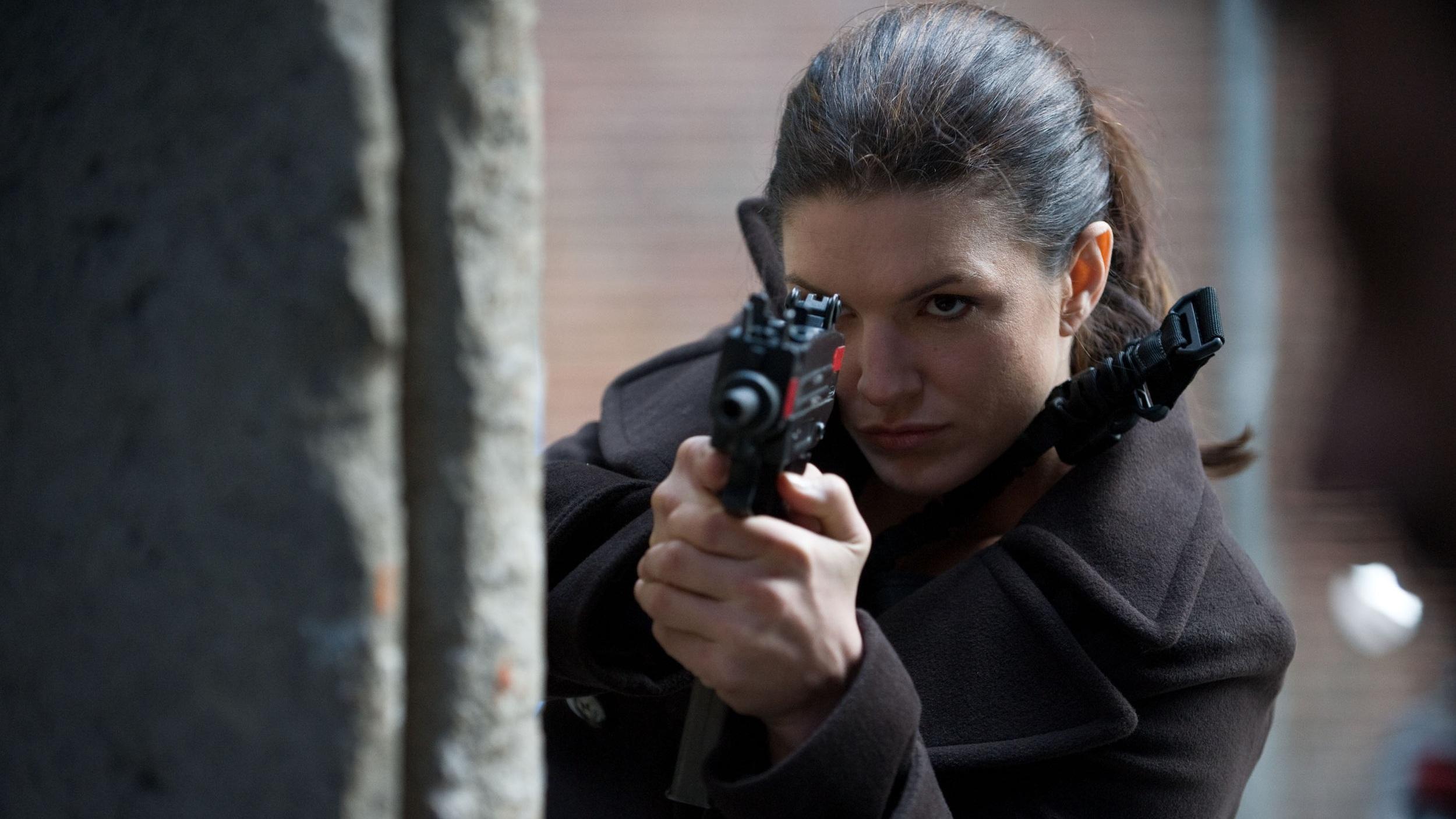 Gina-Carano-Haywire-image-movie-3.jpg