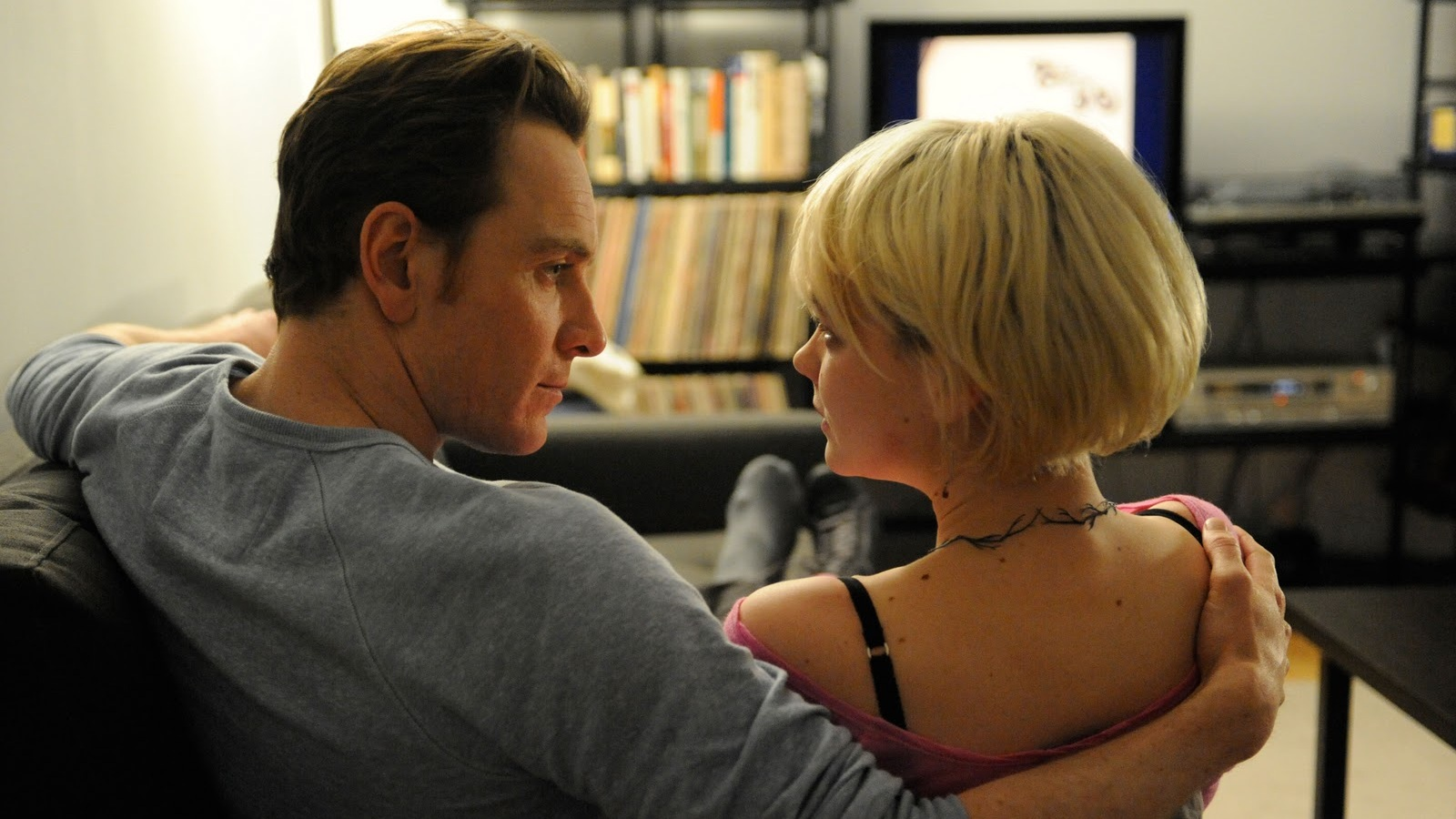 shame-movie-image-michael-fassbender-carey-mulligan-02.jpg