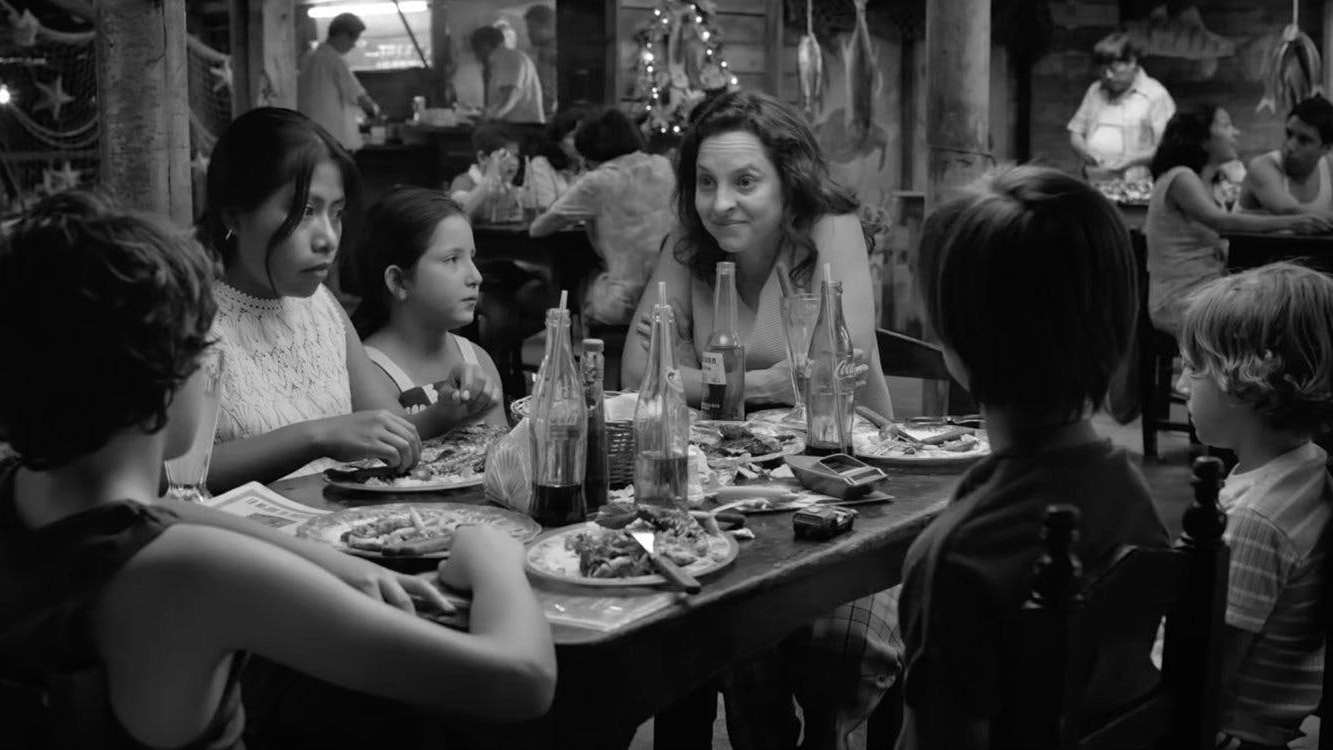 Roma-2018-movie-cast.jpg