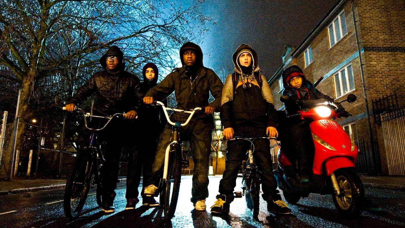 attack-the-block-gang-whysoblu.jpg