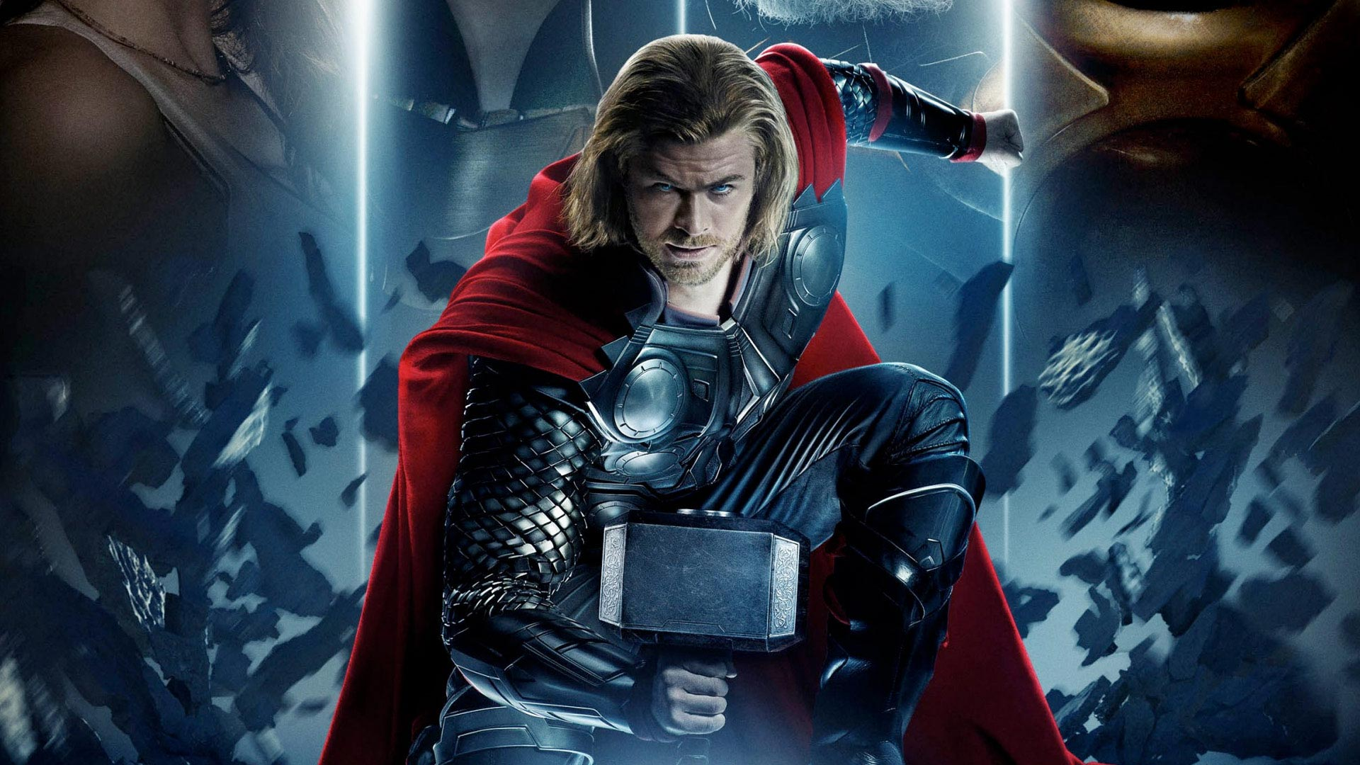 Thor-after-credits-hq.jpg