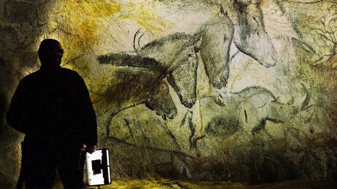 digital-blog-feature_Werner-Herzog-Cave-of-Forgotten-Dreams.jpg