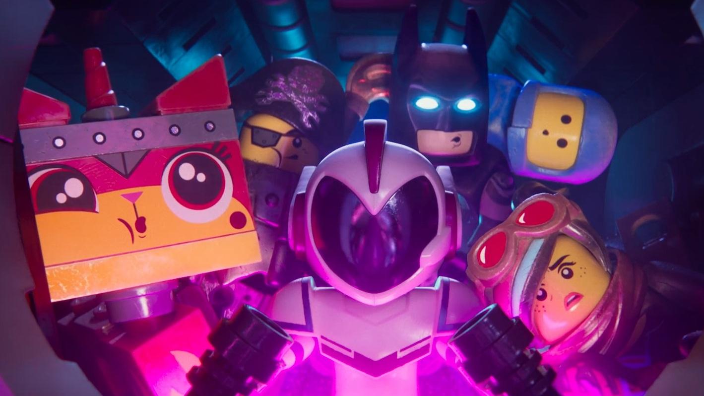 TheLEGOMovie2_TheSecondPart_teaser_trailer.jpg