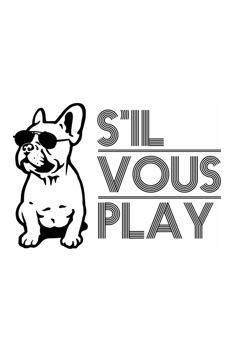 S'ILVOUSPLAY-Logo_10Inch.png