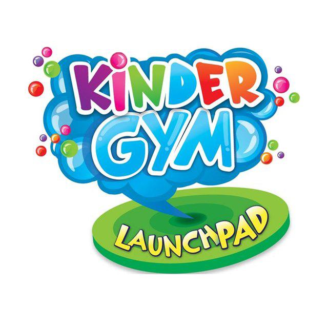 Kindergym Launchpad Program at Carinya Christian School