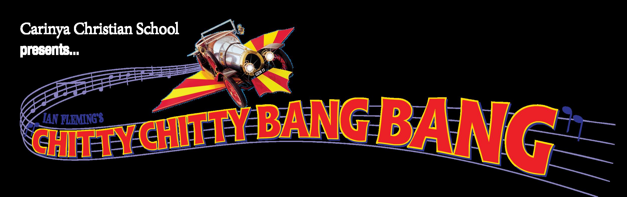 CCBB - web title.png