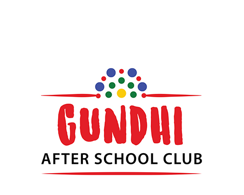 Gundhi After School Club @ Gunnedah - Extended supervision and activities for students in Kindergarten to Year 7.