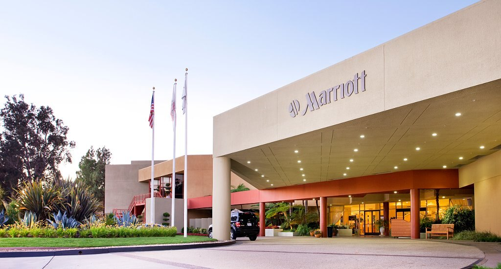 """Ventura Beach Marriott - We have a special block rate with Ventura Beach Marriott of $129 a night for 1 King bed or 2 Queen beds. This rate expires October 8, 2019. Click the """"Book Now"""" to get this special offer.*Please book now because there are a limited amount of rooms at this discounted price."""