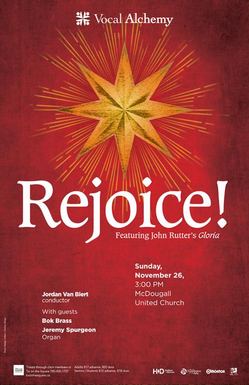 VA-Rejoice_poster.jpg