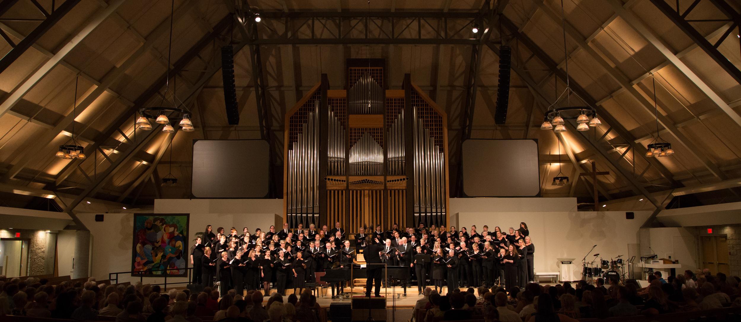 Vocal-Alchemy-Requiem--Concert-12.jpg