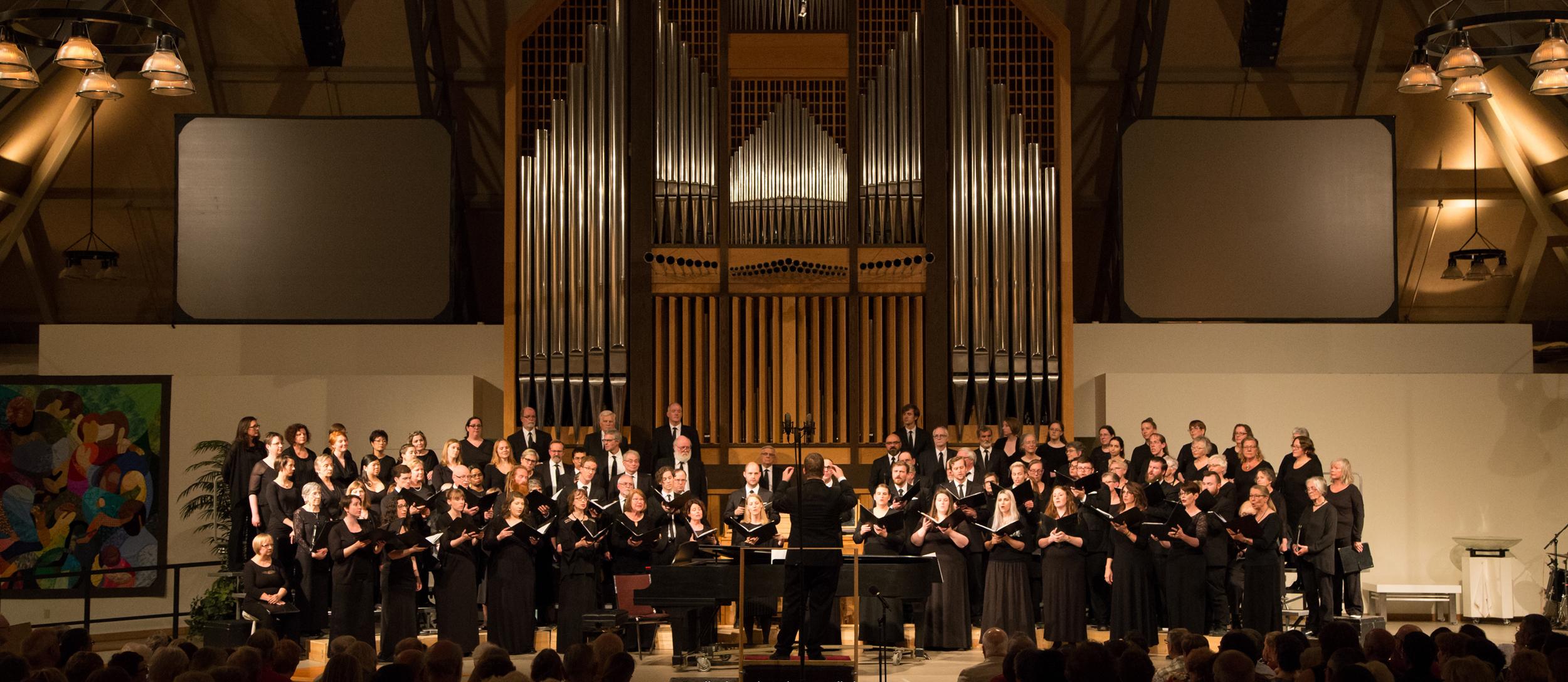 Vocal-Alchemy-Requiem--Concert-9.jpg