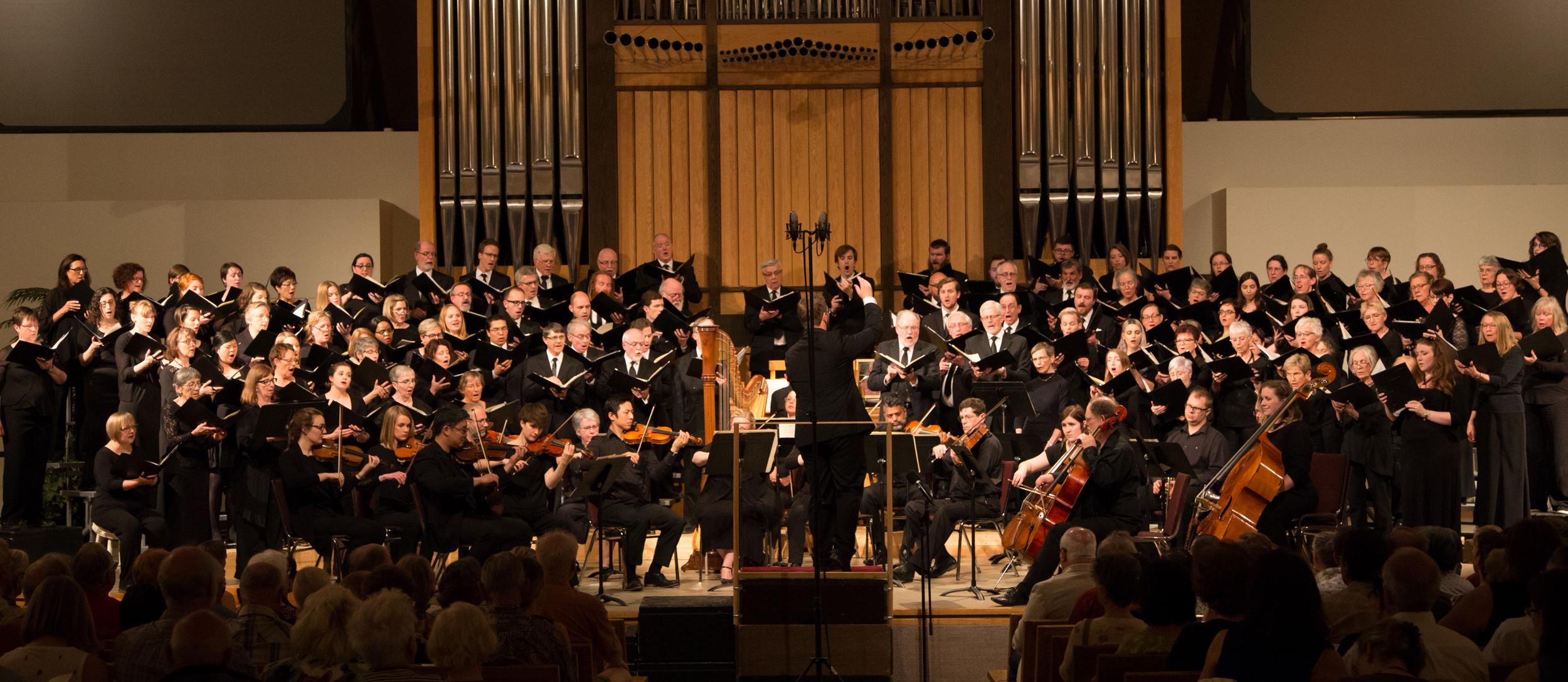 Vocal-Alchemy-Requiem--Concert-16.jpg