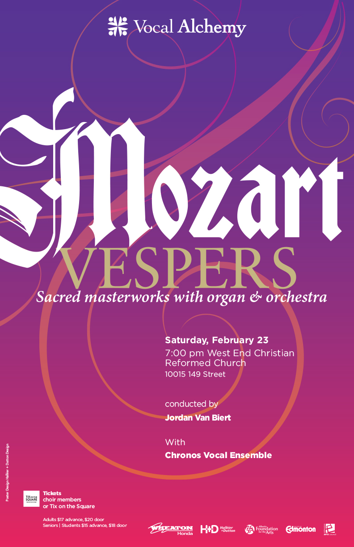 VA-Mozart.jpg